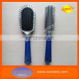 Gift hairbrush,promotion hair brush