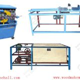 High effiency Popsicle bar ice cream production line supplier China