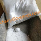 BMK High purity 99.5%BMK  Benzeneacetic acid  bmk powder