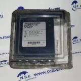 GE IC698ACC720  IN STOCK