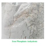 Iron Phosphate Anhydrous Lithium Iron Phosphate Raw Material