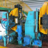 Forming & Sizing Mill