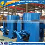 Investors For Gold Mine Centrifugal Concentrator With Low Cost