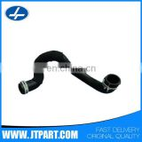 6C118B274EE for transit genuine parts Water Hose