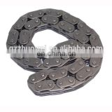 Auto parts engine Timing Chain  timing chain kit   For Mazda 3 5 6 2.0/M3/RY2.0  OEM LF01-14-151