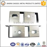 China Manufacture Professional Make door locks and door handles                                                                         Quality Choice