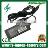 Original cargador de laptop 45W 19V 2.37A AC Adapter for Toshiba Portege Z930-S9301,Z930-S9302 notebook chargers