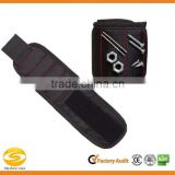 OEM Magnetic Wristband with Embedded Super Strong Magnets