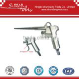 Chinese High quality air blow gun K600-2/cleaning tool/Professional High effection Air duster gun