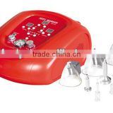 VY-2012D Breast Firming Massage Machine
