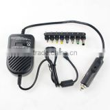 Brand new 80 w automatic universal dc power regulated adaptor widely used in all kinds of electrical equipment
