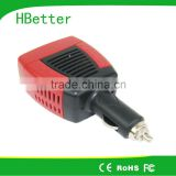 DC to AC car power inverter OEM modified sine wave power inverter vehicle power inverter