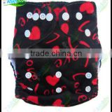 Raw material Cloth Diaper/Summer Tops Baby Products