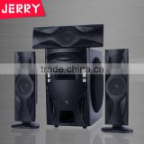 Portable speaker, bluetooth speaker, 3.1 wireless bluetooth Sound bar home theater system