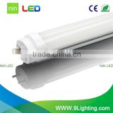 China supplier high quality t5 t8 led tube,led t8 tube,led tube lights t8 Aluminum housing/accessories/shell