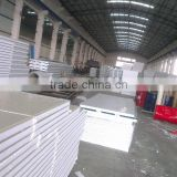 2016 Hot Sell Factory Price Good Quality EPS Sandwich Panel Type for Clean Room