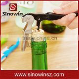 wine corkscrew opener wine tools bar products household kits high quality