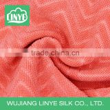 corduroy manufacturer and lazy boy upholstery sofa fabric
