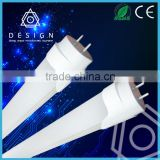 CE RoHS UL Approved SMD2835 1200mm 22 Watt 18w 15w T8 Integrated led light 1200mm led tube G13 T8 Tube