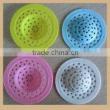 Good Quality Silicone Kitchen Sink Stopper