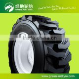 bias tires otr tire off the road tire agricultural tire forestry tire 23.1-26