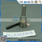 0 445 110 249 MAZDA BT-50 3.0 Diesel Turbo 4X4 diesel bosch fuel injector nozzle DLLA155P1514                                                                         Quality Choice