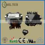 CE, ROHS approved 2014 ferrite core power transformer with Model No RM5 RM6 RM8 RM10 RM12 RM14