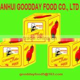 cheap price good quality beautiful and delicious tomato bouillon cubes brands