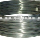 RO4200-1 high pure weld niobium wire