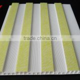 waterproof pvc panel for ceiling and wall