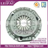 8-97029-209-0 or TFR17 4ZE1 JMC light truck auto clutch pressure cover from Zhejiang factory