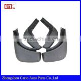 Car Accessories Mud Flap for Volvo XC-60 Custom elegant universal mud flap for cars