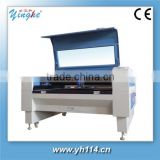 wholesale madel in China laser engraving machine