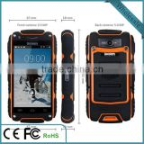 New product 2016 DISCOVERY V8+ Military Grade Rugged Smartphone mobile phone support shockproof                                                                         Quality Choice                                                     Most Popular