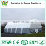 high quality inflatable structure tent,inflatable pvc dome tent,inflated large tents from china manufacturer