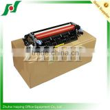 LU139001K LU1390001K LU0214001K LM6665001K LM6665001 LM70100 Fuser Unit for Brother HL5250 Fuser assembly