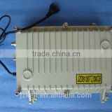 Cable TV Booster Amplifier Made in China