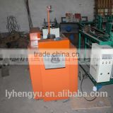 steel hinge making machines