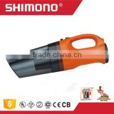 shimono handheld cyclonic industrial car wash vacuum cleaner                                                                                                         Supplier's Choice