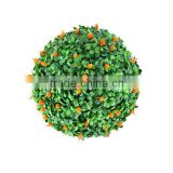 2012 New style Artificial Grass Ball