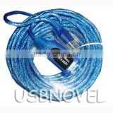 USB2.0 extension cable-10 M