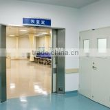 hospital wall mounted wall bumper guards