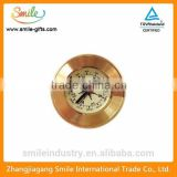 Antique Good-looking Outdoor Brass Compass                                                                         Quality Choice