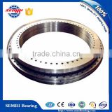 Heavy Load Slewing Ring Bearings for Deck Crane 133.45.2500 (2279*2721*231mm)