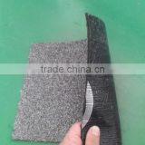 manufacturer: waterproof membranes for roof concrete waterproofing