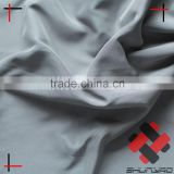 half shape memory yarn taffeta jacket fabric