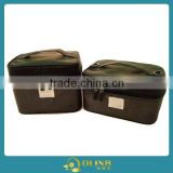 insulated lunch bag/insulated lunch cooler bag zero degrees inner cool/insulation materials for lunch bags