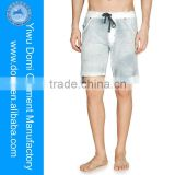 New style casual mens swimming board shorts,swimming floating shorts