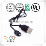 short leas time web camera awm 2725 cable usb webcam driver downlo factory