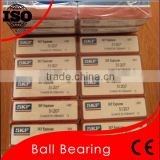 Provide SKF Bearing 51207 Industrial Bearing 51207 Thrust Ball Bearing